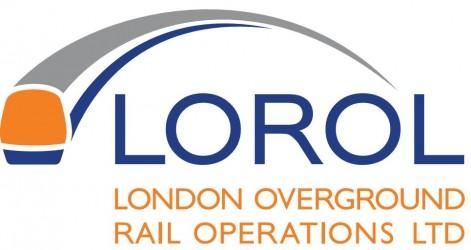 LOROL logo 2