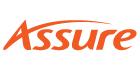 Assure Logo V2 140x72px