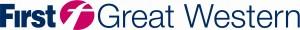 First-Great-Western_Logo-300x30